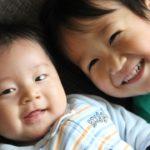 マイコプラズマ肺炎が赤ちゃんにうつる前に家族の対策を!