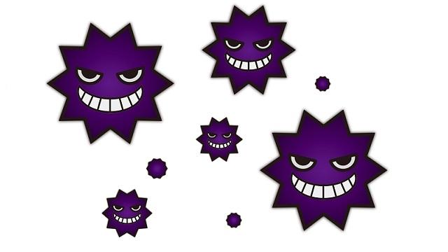 帯状疱疹,うつる,初期症状,顔