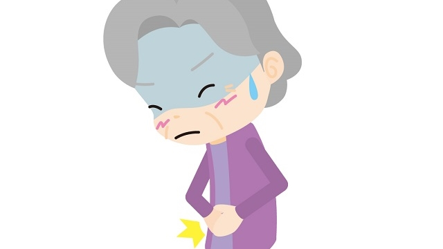帯状疱疹症状期間うつる