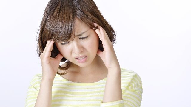 帯状疱疹症状原因うつる顔