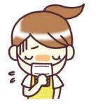 喉が痛い夏風邪とは?熱がないときや長引く微熱の原因と対策